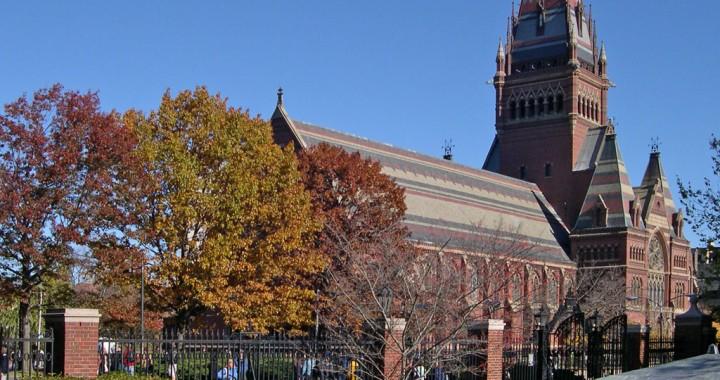 Taller-debat: Vull fer un doctorat en Ciències Polítiques a Estats Units o Regne Unit, què necessito saber?