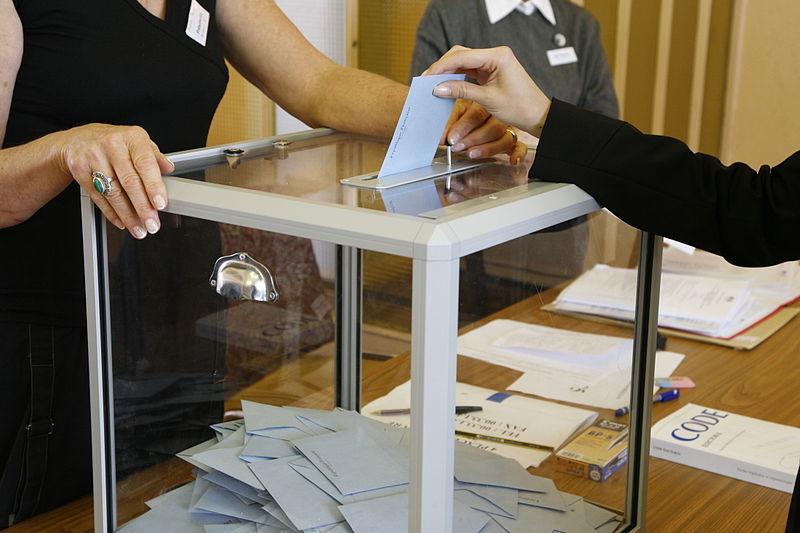 Participació política a debat: nous instruments, noves problemàtiques