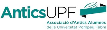 Logo AnticsUPF